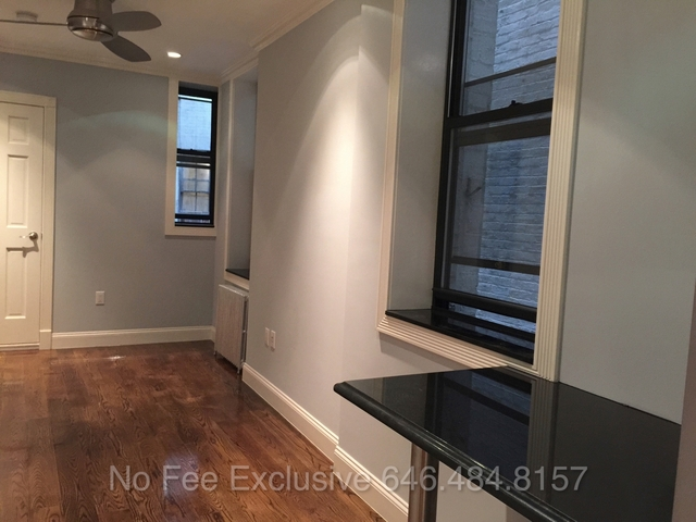 2 Bedrooms, Rose Hill Rental in NYC for $2,913 - Photo 2