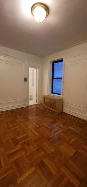 Studio, Civic Center Rental in NYC for $1,750 - Photo 1