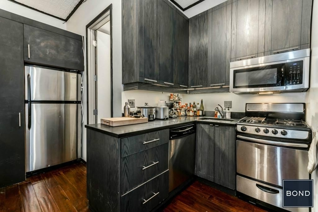 2 Bedrooms, Bowery Rental in NYC for $3,890 - Photo 1