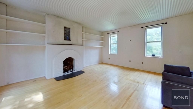 2 Bedrooms, Bowery Rental in NYC for $4,890 - Photo 1