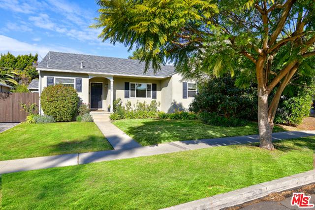 3 Bedrooms, Mar Vista Rental in Los Angeles, CA for $5,500 - Photo 1