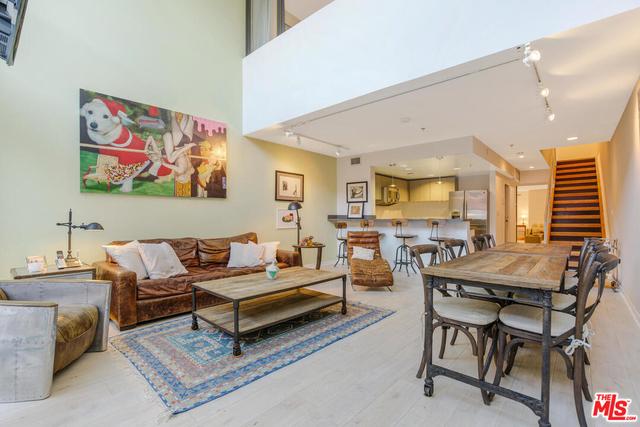 3 Bedrooms, Oakwood Rental in Los Angeles, CA for $7,995 - Photo 1