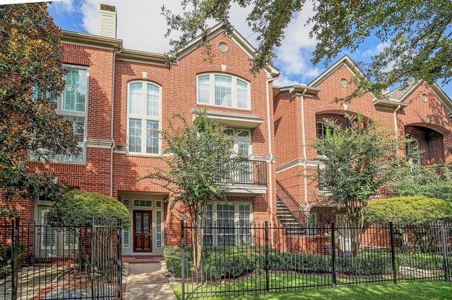 3 Bedrooms, Midtown Rental in Houston for $2,950 - Photo 1