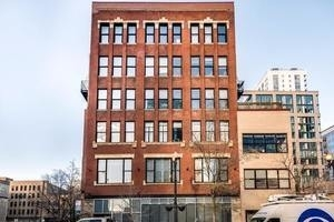 1 Bedroom, West Loop Rental in Chicago, IL for $2,400 - Photo 1