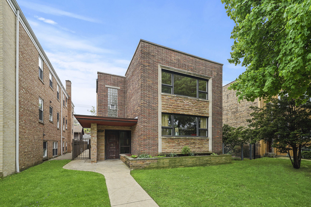 2 Bedrooms, West Rogers Park Rental in Chicago, IL for $1,850 - Photo 1