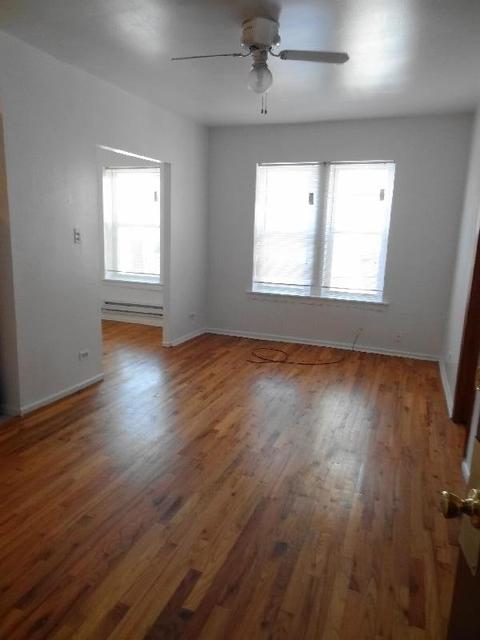Studio, Sheridan Park Rental in Chicago, IL for $840 - Photo 1