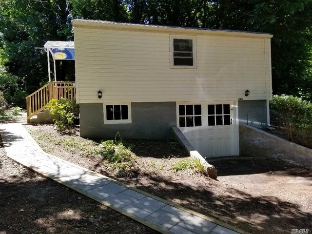 1 Bedroom, Port Jefferson Rental in Long Island, NY for $1,800 - Photo 1