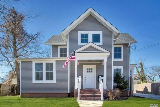 1 Bedroom, Babylon Rental in Long Island, NY for $2,175 - Photo 1