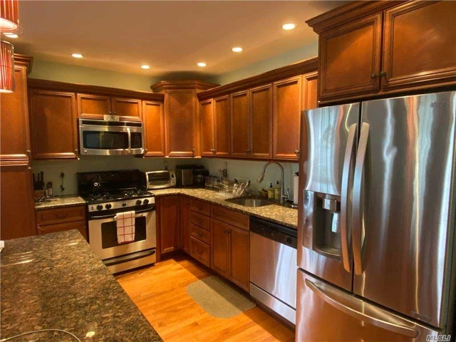 2 Bedrooms, Westholme North Rental in Long Island, NY for $2,600 - Photo 1