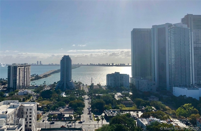1 Bedroom, Midtown Miami Rental in Miami, FL for $2,600 - Photo 1