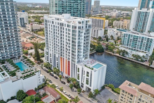 2 Bedrooms, Goldcourt Rental in Miami, FL for $3,275 - Photo 1