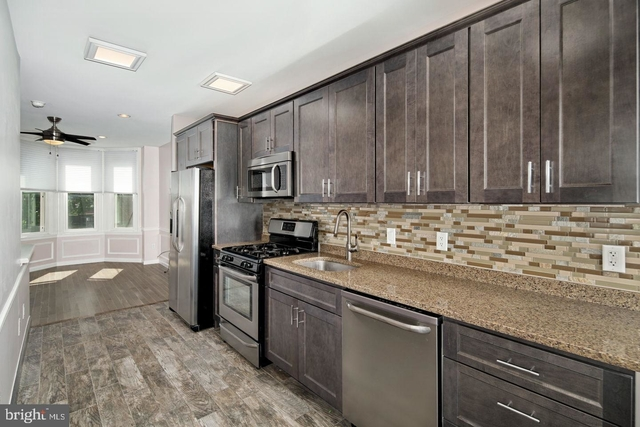 1 Bedroom, Bella Vista - Southwark Rental in Philadelphia, PA for $1,200 - Photo 1