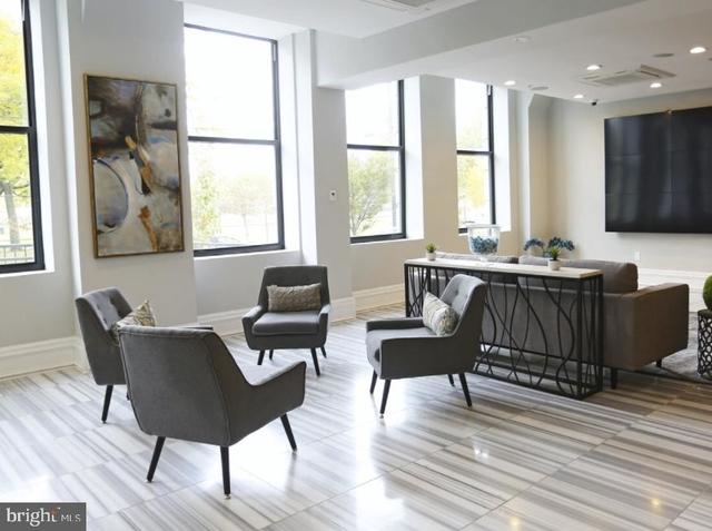 2 Bedrooms, Northern Liberties - Fishtown Rental in Philadelphia, PA for $2,133 - Photo 1