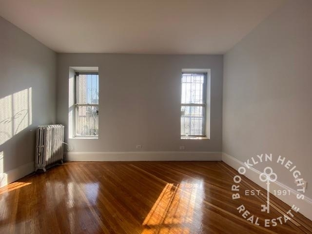 4 Bedrooms, Central Slope Rental in NYC for $4,250 - Photo 1
