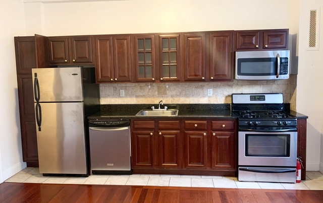 3 Bedrooms, Hamilton Heights Rental in NYC for $3,255 - Photo 1