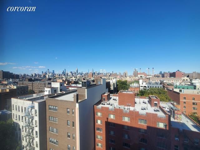 Studio, Alphabet City Rental in NYC for $1,600 - Photo 1