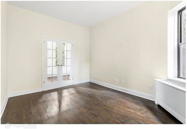 1 Bedroom, SoHo Rental in NYC for $2,496 - Photo 1