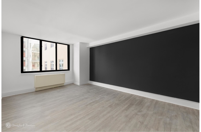 2 Bedrooms, Bowery Rental in NYC for $4,650 - Photo 1