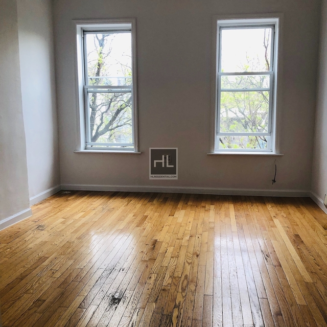 3 Bedrooms, Fort Greene Rental in NYC for $2,800 - Photo 1