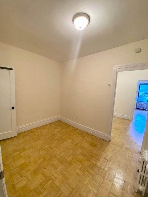 1 Bedroom, Greenwich Village Rental in NYC for $1,596 - Photo 1