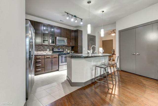 2 Bedrooms, Hermann Park Rental in Houston for $1,164 - Photo 1