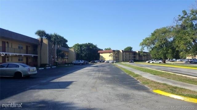 1 Bedroom, Versailles Gardens Condominiums Rental in Miami, FL for $1,250 - Photo 1