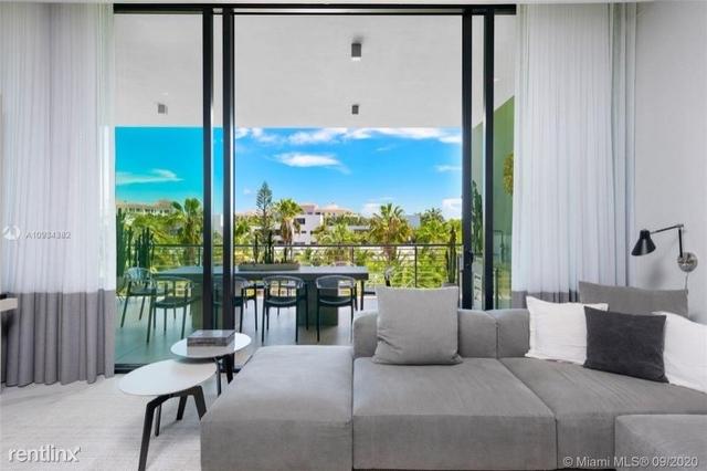 3 Bedrooms, Village of Key Biscayne Rental in Miami, FL for $8,500 - Photo 1