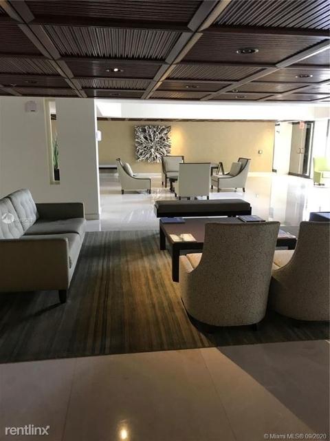 1 Bedroom, Village of Key Biscayne Rental in Miami, FL for $3,100 - Photo 2