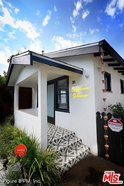1 Bedroom, Oakwood Rental in Los Angeles, CA for $4,500 - Photo 1