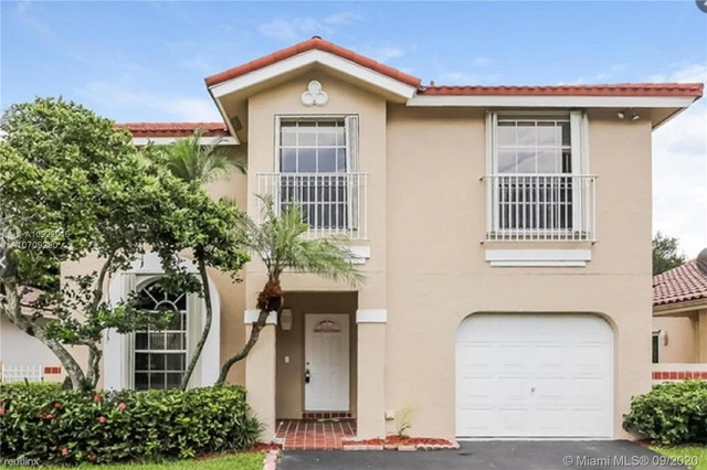 3 Bedrooms, Country Isles Garden Homes Rental in Miami, FL for $2,570 - Photo 1