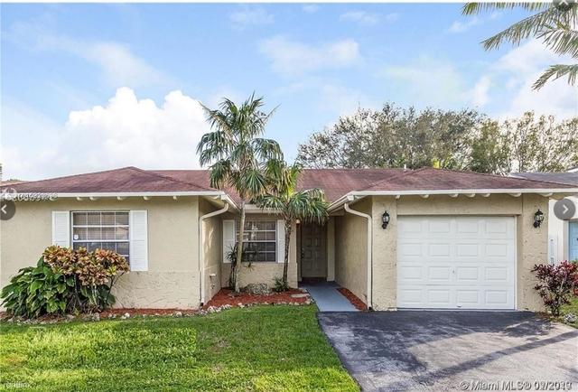 3 Bedrooms, Shenandoah Rental in Miami, FL for $2,475 - Photo 1