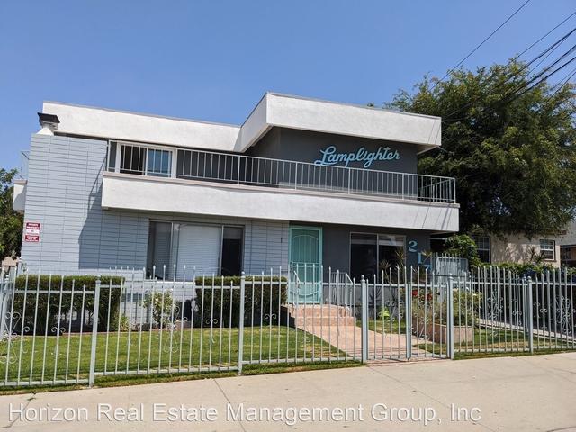 2 Bedrooms, North Inglewood Rental in Los Angeles, CA for $2,200 - Photo 1