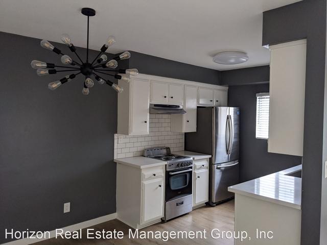 2 Bedrooms, North Inglewood Rental in Los Angeles, CA for $2,250 - Photo 1
