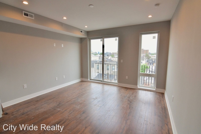 1 Bedroom, Northern Liberties - Fishtown Rental in Philadelphia, PA for $1,700 - Photo 2