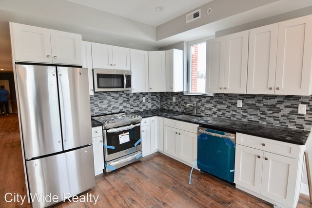1 Bedroom, Northern Liberties - Fishtown Rental in Philadelphia, PA for $1,700 - Photo 1