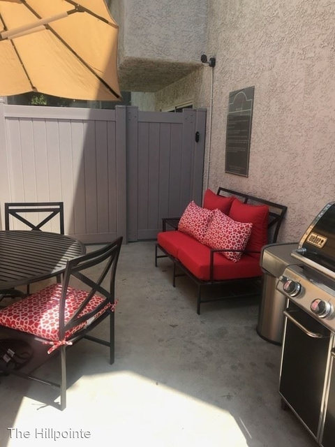 1 Bedroom, Hollywood Dell Rental in Los Angeles, CA for $1,950 - Photo 1
