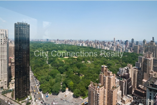 1 Bedroom, Hell's Kitchen Rental in NYC for $4,950 - Photo 1
