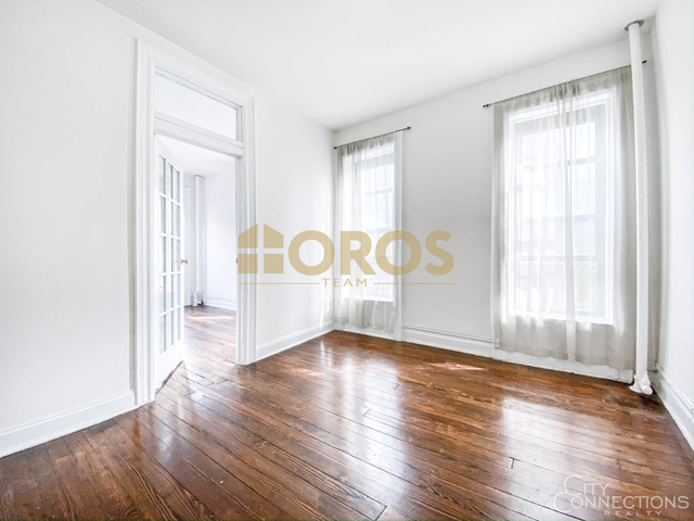 3 Bedrooms, SoHo Rental in NYC for $3,995 - Photo 1
