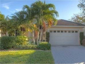 4 Bedrooms, Eagle Creek Rental in Miami, FL for $2,940 - Photo 1