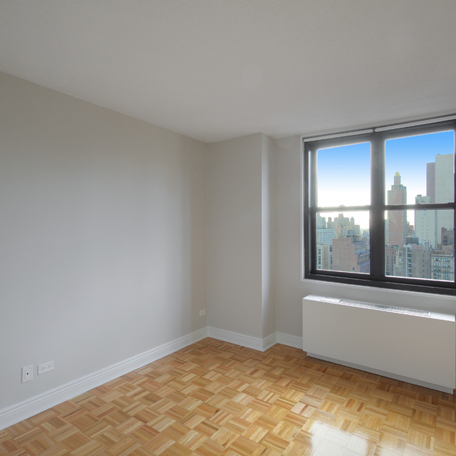 1 Bedroom, Rose Hill Rental in NYC for $2,265 - Photo 2