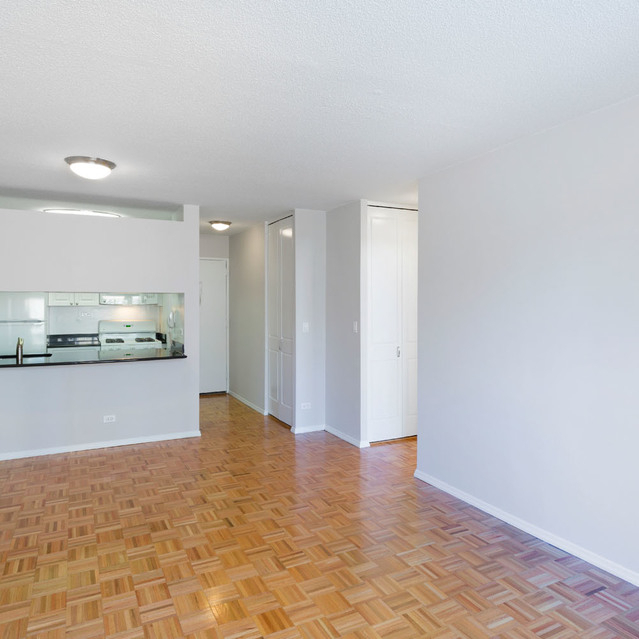 1 Bedroom, Rose Hill Rental in NYC for $2,265 - Photo 1