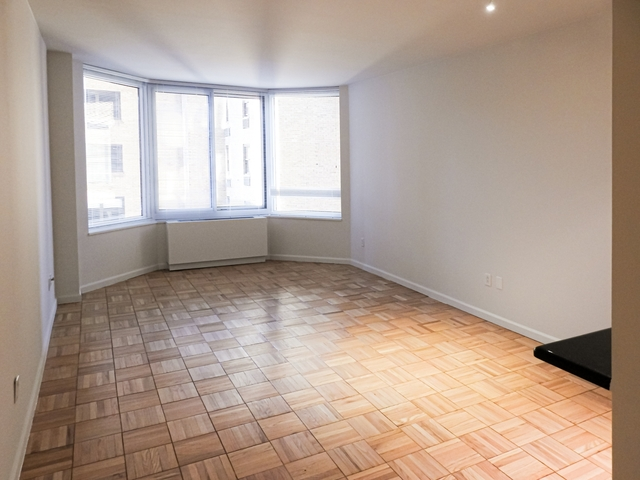 1 Bedroom, Murray Hill Rental in NYC for $2,746 - Photo 1