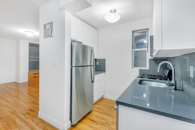 2 Bedrooms, Rose Hill Rental in NYC for $2,295 - Photo 1