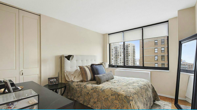 1 Bedroom, Rose Hill Rental in NYC for $2,190 - Photo 2