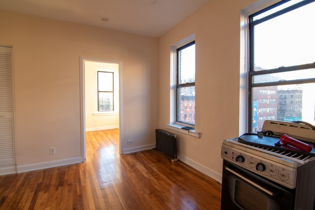 1 Bedroom, Hell's Kitchen Rental in NYC for $1,970 - Photo 1