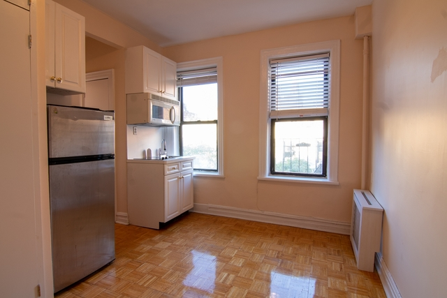 Studio, Hell's Kitchen Rental in NYC for $1,420 - Photo 1