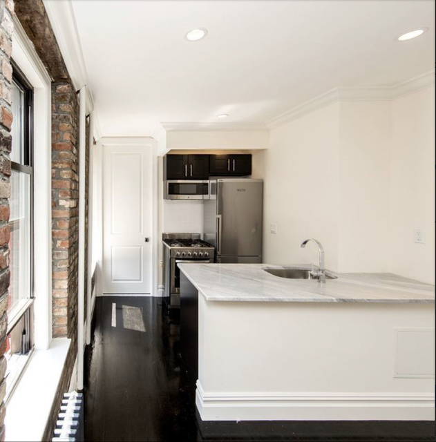 2 Bedrooms, Bowery Rental in NYC for $2,700 - Photo 1