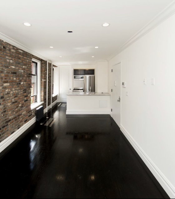 2 Bedrooms, Bowery Rental in NYC for $2,700 - Photo 2