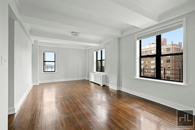 3 Bedrooms, Lincoln Square Rental in NYC for $7,350 - Photo 2