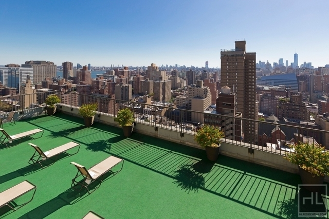 Studio, Rose Hill Rental in NYC for $2,187 - Photo 1